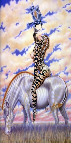 Rain Quinote's Profile Image