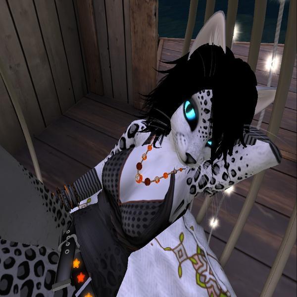 RAINBOWCATNIPZ Resident's Profile Image