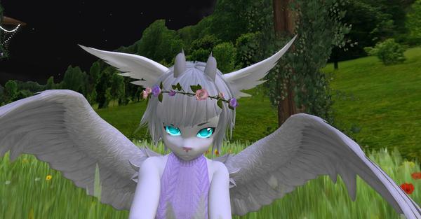 RainbowSuccubus Resident's Profile Image