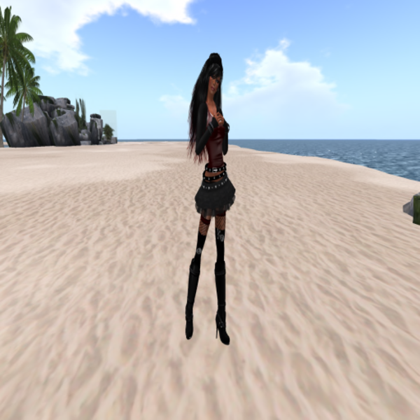 RAINNNY Resident's Profile Image