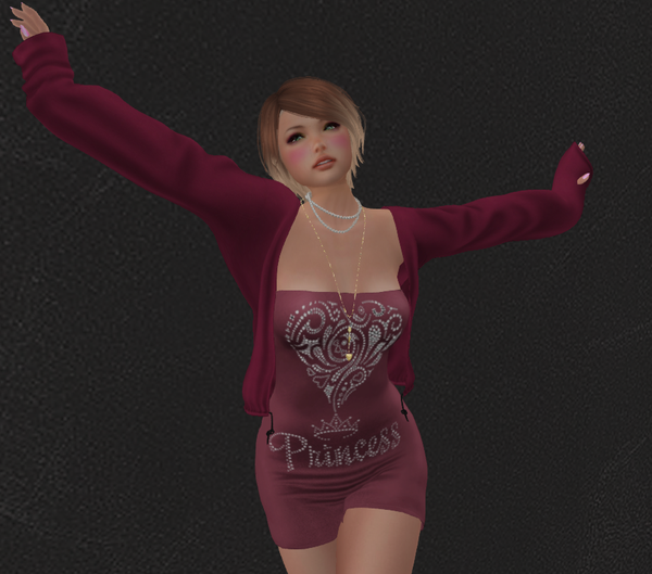 RaspBree Resident's Profile Image