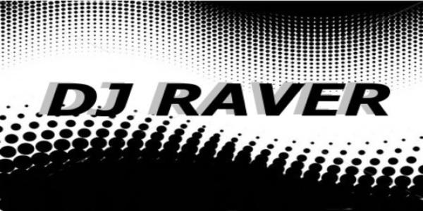 Raver Nachtigal's Profile Image