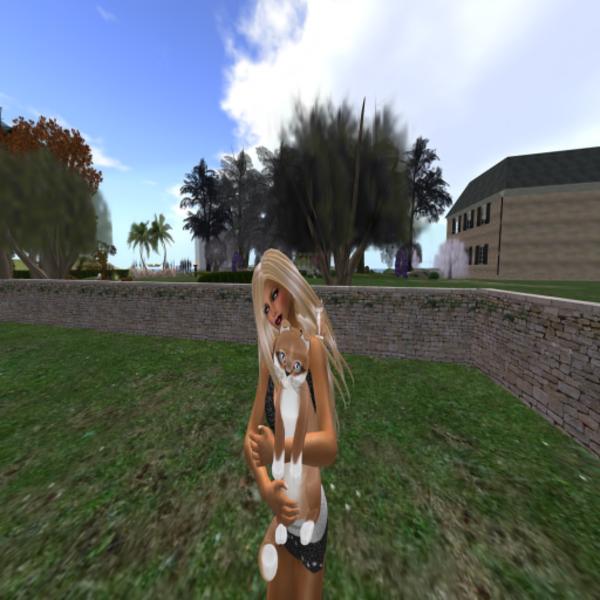 RAWRpurrr Resident's Profile Image