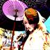 rena321's Profile Image