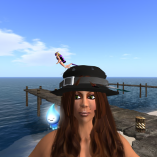 REVSERCOL Resident's Profile Image