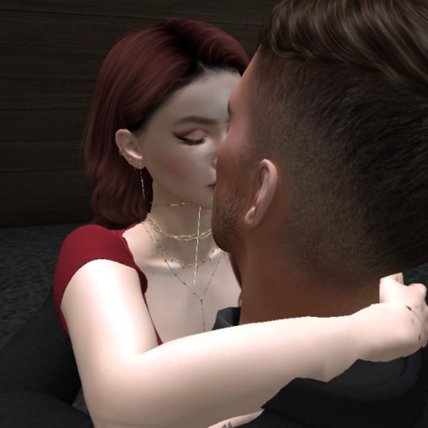 ricardoricj Resident's Profile Image