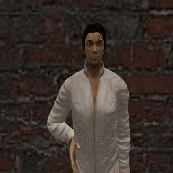 Riemnex Resident's Profile Image
