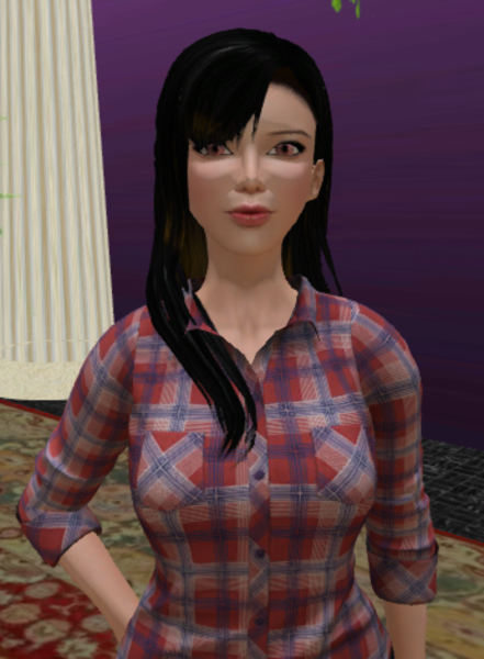 RilaSpellinhels Resident's Profile Image