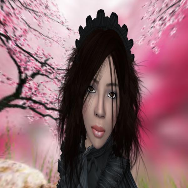 RobinChase Resident's Profile Image