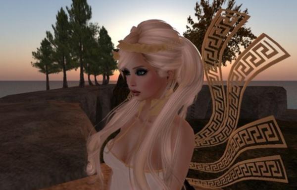 Rosenka Resident Profile Image