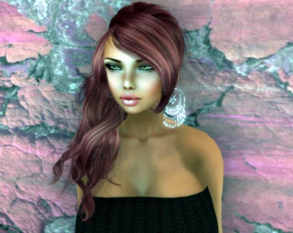 RosieLove1 Resident's Profile Image