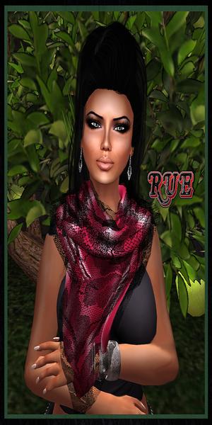 RoxonAve Resident's Profile Image