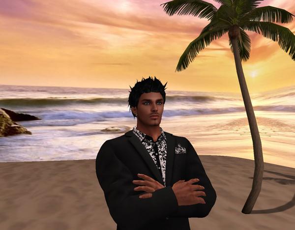Rublex Resident's Profile Image