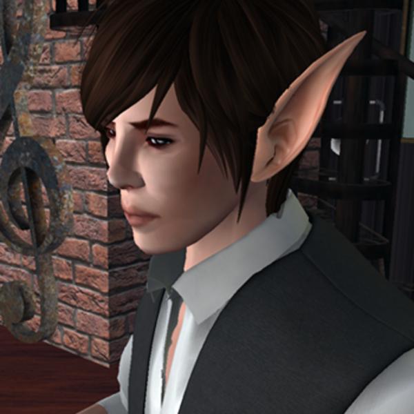 runeward Resident's Profile Image