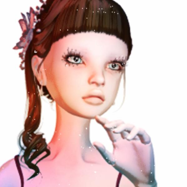 RusHelen Resident's Profile Image