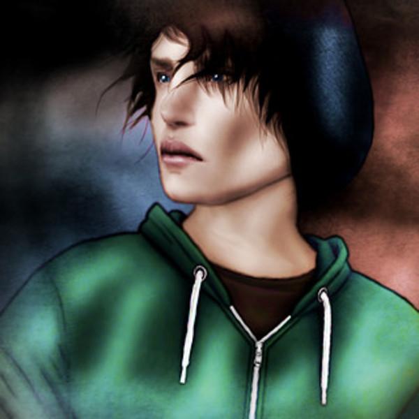 Rylan Lykin's Profile Image