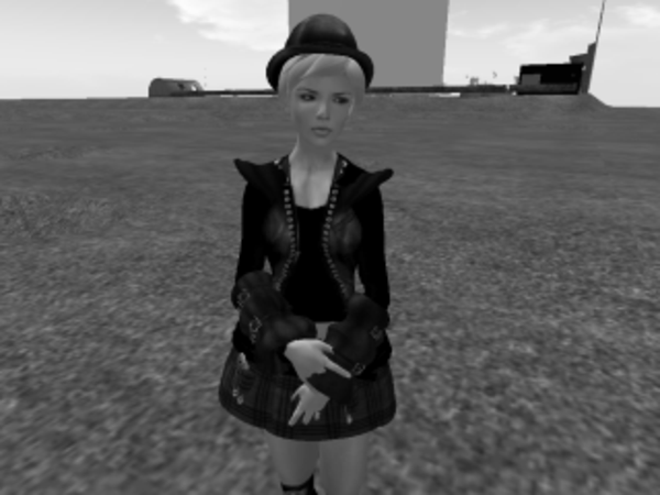 SabahSmile Resident's Profile Image
