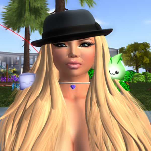 SadiqueEdwards Resident's Profile Image