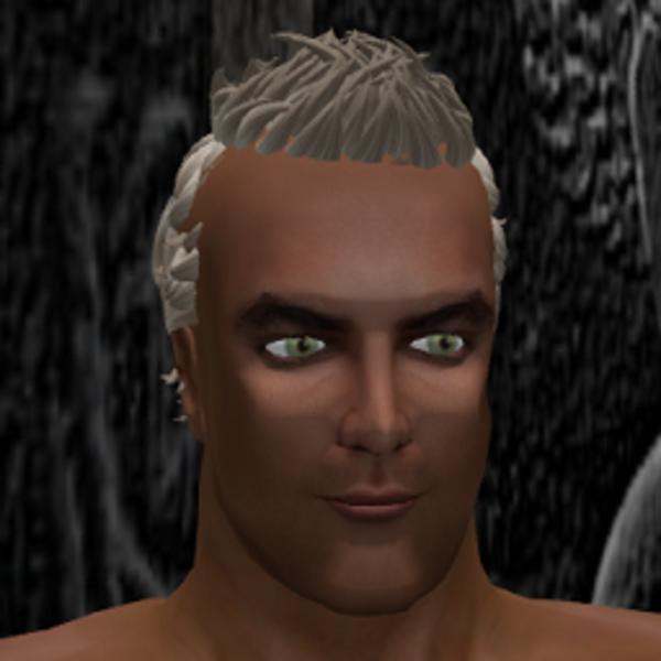 Sadistic Martian Profile Image