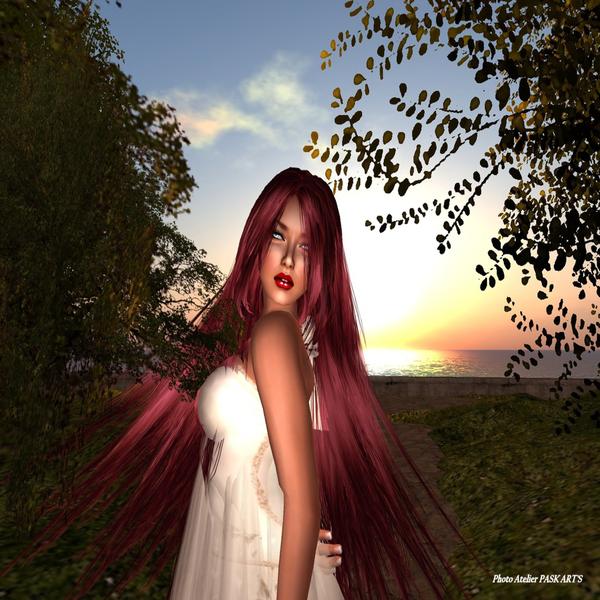 saintevalentine Ruby's Profile Image