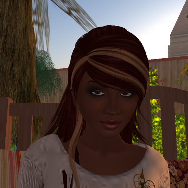samanta1978 Resident's Profile Image