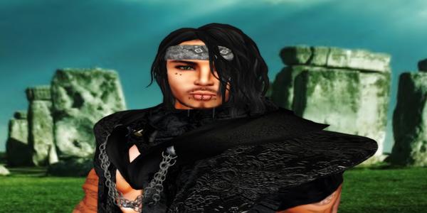 SammyJoey Resident's Profile Image