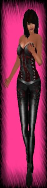 sarahlynn23 Resident's Profile Image