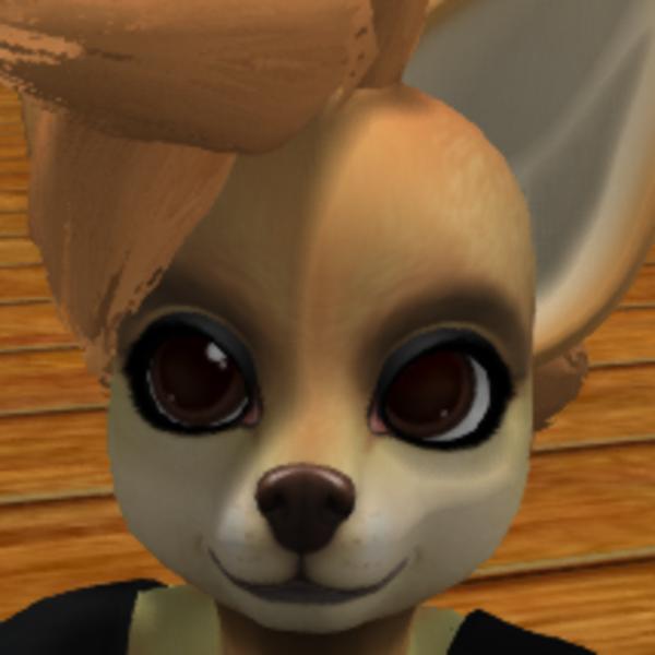 Sarilpom Resident's Profile Image