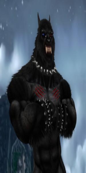 Sastan Resident's Profile Image