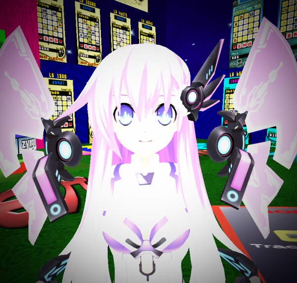 Scripter2000 Andel's Profile Image