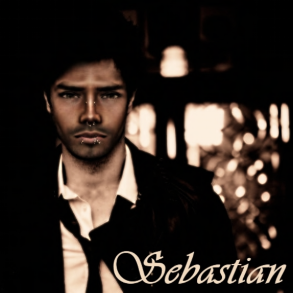 SebastianRyan Resident's Profile Image