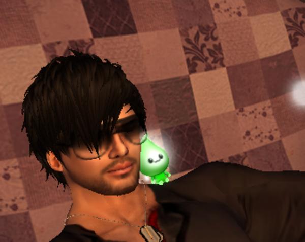 sebastien202016 Resident's Profile Image