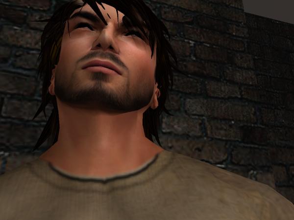 Sememes Resident's Profile Image