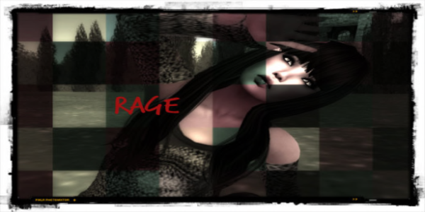 SensuousRage Resident Profile Image