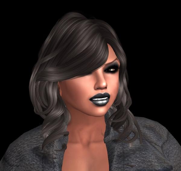SertahnLeeKnott Resident's Profile Image