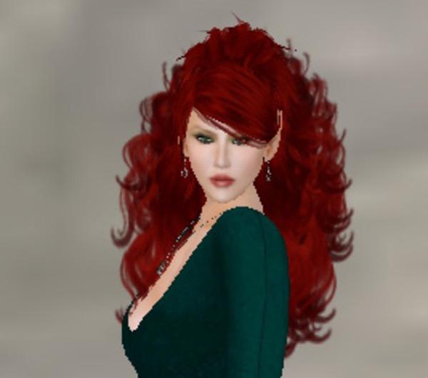 ShallynRavenshard Resident's Profile Image
