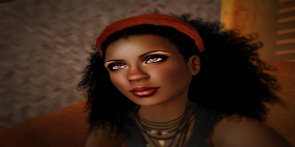 Shamoni Resident's Profile Image