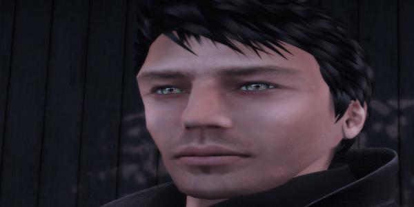 Shane1969 Resident's Profile Image