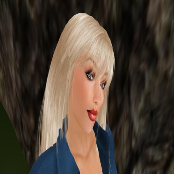 Shannon Sittingbull's Profile Image
