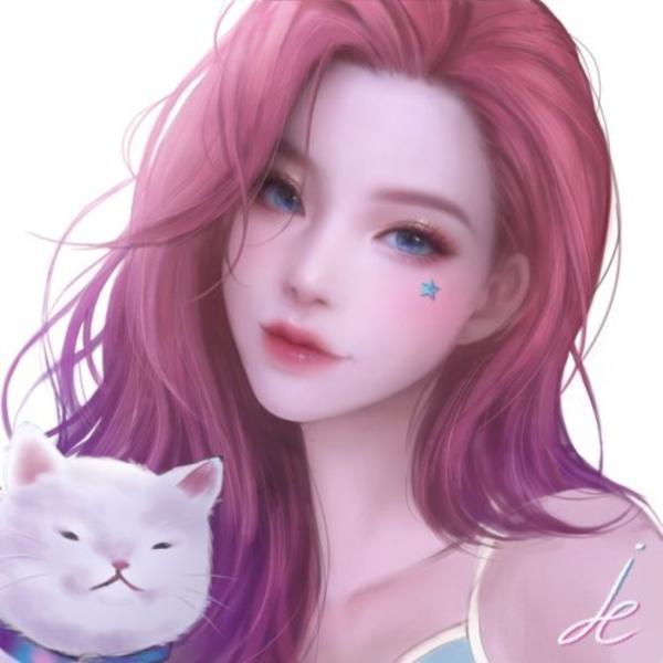 shatia2019 Resident's Profile Image