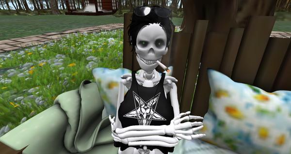 ShinjiIkariChan Resident's Profile Image