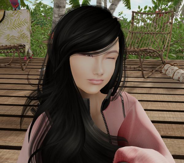 Shiokou Resident's Profile Image