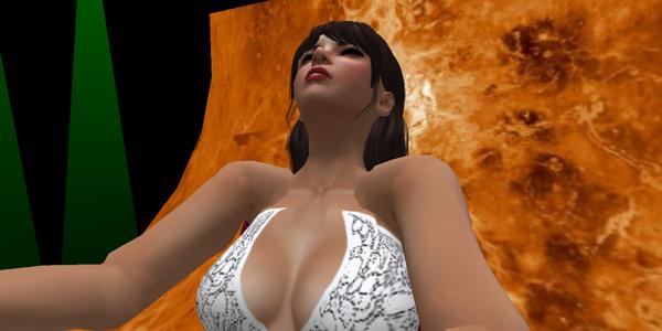 shortbutsweet Resident's Profile Image