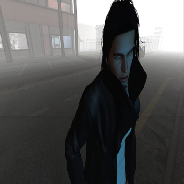 SigurdFafnesbane Resident Profile Image