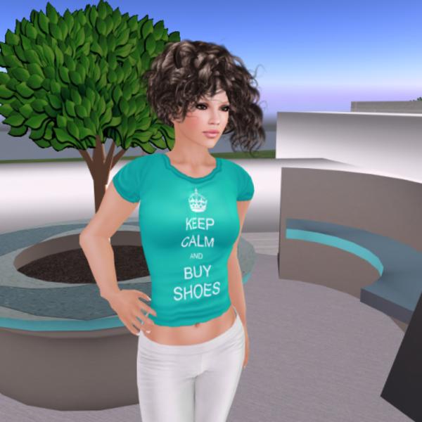 silke1britten Resident's Profile Image