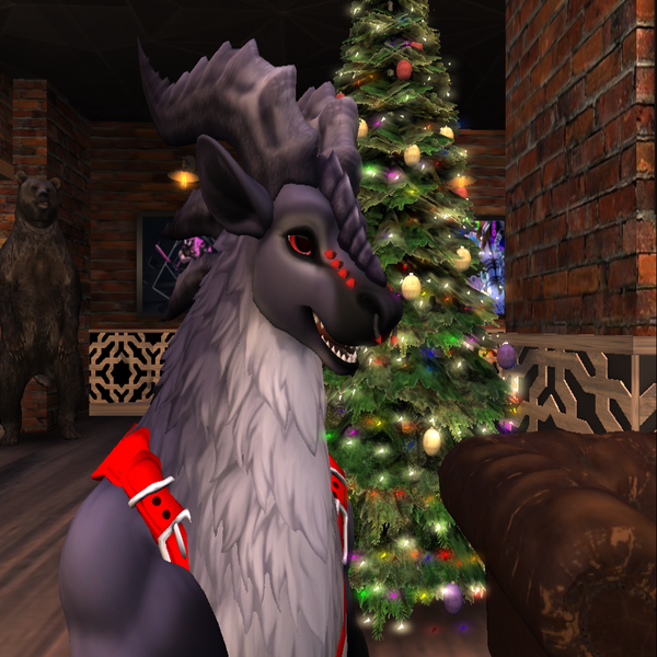 SilkenStars Resident's Profile Image
