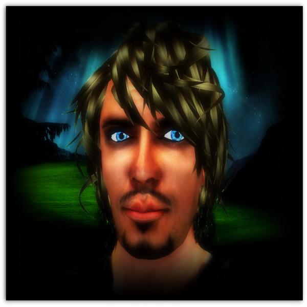 Simon12 Briand's Profile Image