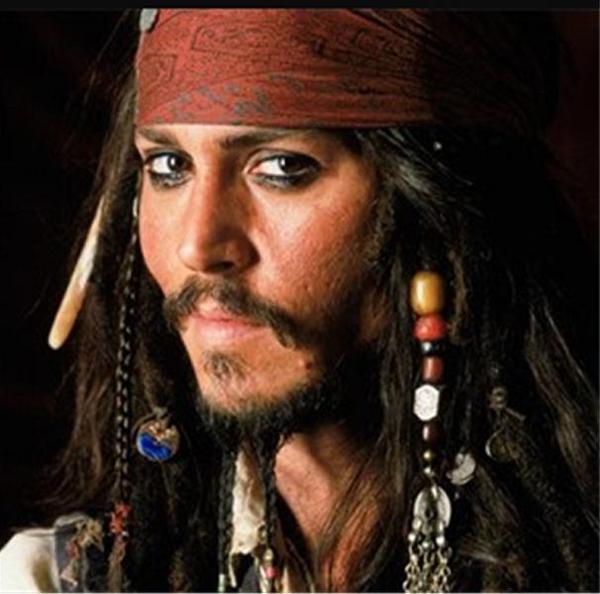 Sinbad Greybeard's Profile Image