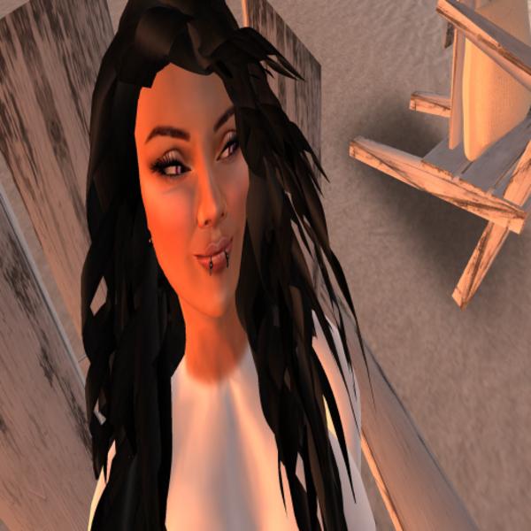 Sinsel Resident's Profile Image