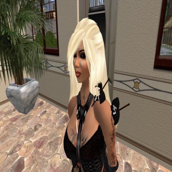 sissy Zarco's Profile Image